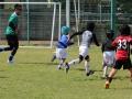 youngwave_kitakyusyu_rugby_school_chikuhokouryu2016134.JPG