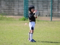 youngwave_kitakyusyu_rugby_school_chikuhokouryu2016135.JPG