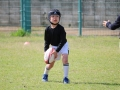 youngwave_kitakyusyu_rugby_school_chikuhokouryu2016136.JPG