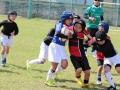 youngwave_kitakyusyu_rugby_school_chikuhokouryu2016138.JPG