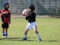 youngwave_kitakyusyu_rugby_school_chikuhokouryu2016139.JPG