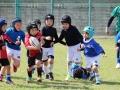 youngwave_kitakyusyu_rugby_school_chikuhokouryu2016141.JPG