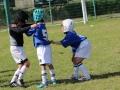 youngwave_kitakyusyu_rugby_school_chikuhokouryu2016142.JPG