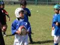 youngwave_kitakyusyu_rugby_school_chikuhokouryu2016143.JPG