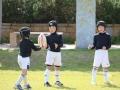 youngwave_kitakyusyu_rugby_school_chikuhokouryu2016144.JPG