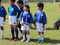 youngwave_kitakyusyu_rugby_school_chikuhokouryu2016147.JPG