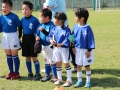 youngwave_kitakyusyu_rugby_school_chikuhokouryu2016148.JPG