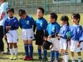 youngwave_kitakyusyu_rugby_school_chikuhokouryu2016149.JPG