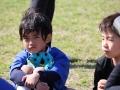 youngwave_kitakyusyu_rugby_school_chikuhokouryu2016150.JPG