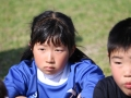 youngwave_kitakyusyu_rugby_school_chikuhokouryu2016151.JPG