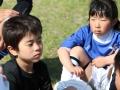 youngwave_kitakyusyu_rugby_school_chikuhokouryu2016152.JPG