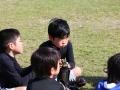 youngwave_kitakyusyu_rugby_school_chikuhokouryu2016153.JPG
