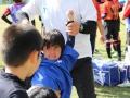 youngwave_kitakyusyu_rugby_school_chikuhokouryu2016154.JPG