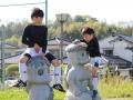 youngwave_kitakyusyu_rugby_school_chikuhokouryu2016156.JPG