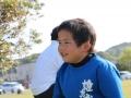 youngwave_kitakyusyu_rugby_school_chikuhokouryu2016175.JPG