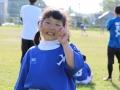 youngwave_kitakyusyu_rugby_school_chikuhokouryu2016176.JPG
