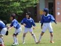 youngwave_kitakyusyu_rugby_school_chikuhokouryu2016009.JPG