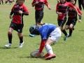 youngwave_kitakyusyu_rugby_school_chikuhokouryu2016011.JPG