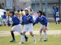 youngwave_kitakyusyu_rugby_school_chikuhokouryu2016013.JPG