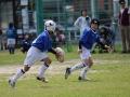 youngwave_kitakyusyu_rugby_school_chikuhokouryu2016014.JPG