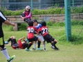 youngwave_kitakyusyu_rugby_school_chikuhokouryu2016016.JPG