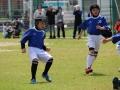 youngwave_kitakyusyu_rugby_school_chikuhokouryu2016019.JPG