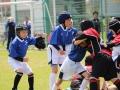 youngwave_kitakyusyu_rugby_school_chikuhokouryu2016020.JPG