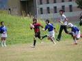 youngwave_kitakyusyu_rugby_school_chikuhokouryu2016021.JPG