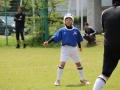 youngwave_kitakyusyu_rugby_school_chikuhokouryu2016023.JPG