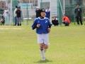 youngwave_kitakyusyu_rugby_school_chikuhokouryu2016024.JPG