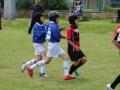 youngwave_kitakyusyu_rugby_school_chikuhokouryu2016025.JPG