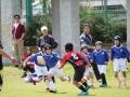 youngwave_kitakyusyu_rugby_school_chikuhokouryu2016026.JPG