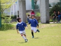 youngwave_kitakyusyu_rugby_school_chikuhokouryu2016028.JPG