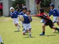 youngwave_kitakyusyu_rugby_school_chikuhokouryu2016029.JPG