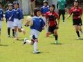 youngwave_kitakyusyu_rugby_school_chikuhokouryu2016030.JPG