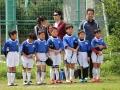 youngwave_kitakyusyu_rugby_school_chikuhokouryu2016053.JPG