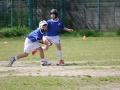 youngwave_kitakyusyu_rugby_school_chikuhokouryu2016109.JPG