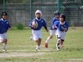 youngwave_kitakyusyu_rugby_school_chikuhokouryu2016110.JPG
