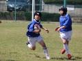 youngwave_kitakyusyu_rugby_school_chikuhokouryu2016111.JPG