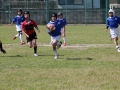 youngwave_kitakyusyu_rugby_school_chikuhokouryu2016112.JPG