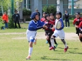 youngwave_kitakyusyu_rugby_school_chikuhokouryu2016113.JPG