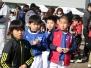 2016年12月11日(日)大東建託杯 第7回雄志台ラグビー祭 2年生
