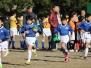 2016年12月11日(日)大東建託杯 第7回雄志台ラグビー祭 3.4年生