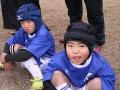 大東建託杯ラグビー祭2015_12月13日_ヤングウェーブ北九州_ミニラグビー1.2年生002.JPG