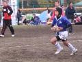 大東建託杯ラグビー祭2015_12月13日_ヤングウェーブ北九州_ミニラグビーAチーム021.JPG