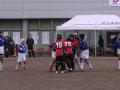 大東建託杯ラグビー祭2015_12月13日_ヤングウェーブ北九州_ミニラグビーAチーム024.JPG
