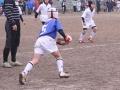 大東建託杯ラグビー祭2015_12月13日_ヤングウェーブ北九州_ミニラグビーAチーム037.JPG