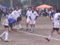 大東建託杯ラグビー祭2015_12月13日_ヤングウェーブ北九州_ミニラグビーAチーム045.JPG