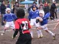 大東建託杯ラグビー祭2015_12月13日_ヤングウェーブ北九州_ミニラグビーBチーム012.JPG