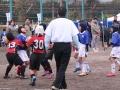 大東建託杯ラグビー祭2015_12月13日_ヤングウェーブ北九州_ミニラグビーBチーム028.JPG